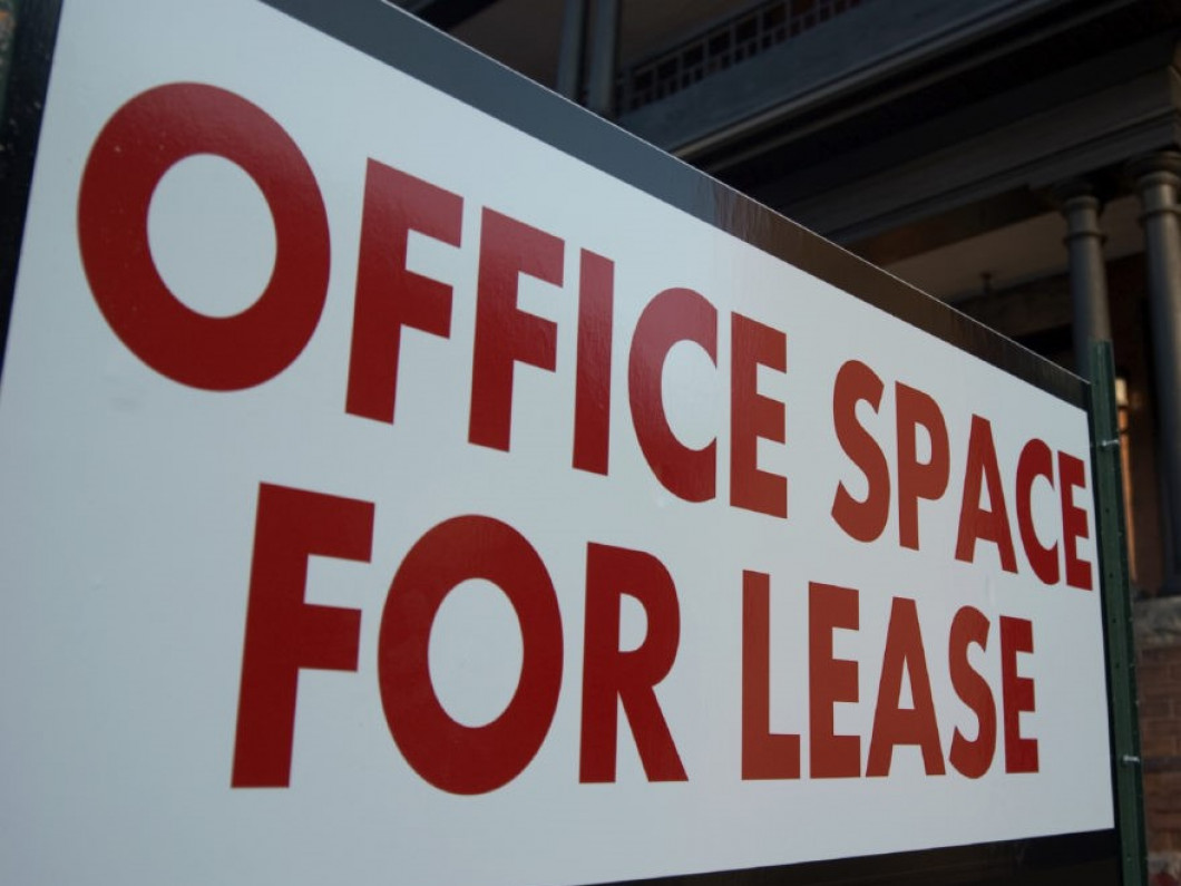 A New Lease on Commercial Leases