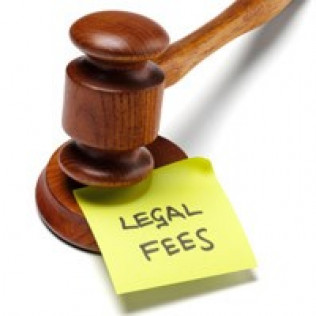 Blog:  Collecting Attorneys' Fees in Litigation